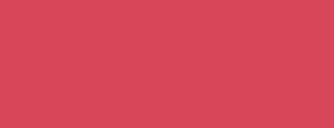 tipeee-home-logo